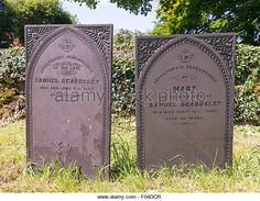 decorated-gravestones-of-a-husband-and-his-wife-within-st-leonards-f04dcr.jpg 640×498 pixels