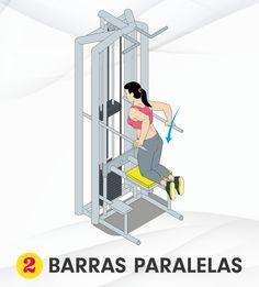 musculacao exercicio barras 116 400x1552