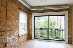 BJB Properties - 925 W. Dakin - Lakeview Chicago Apartment Rental