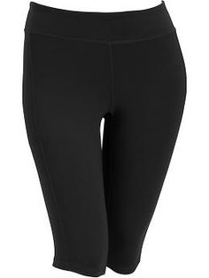 Innovative Plus Size Running Compression Pants  Clothing For Large Ladies