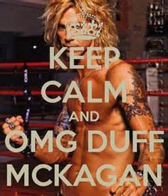 duff mckagan's face - Search Yahoo Image Search Results