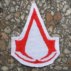Assassin's Creed Patch