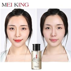MEIKING dewdrop yeast makeup Remove facial makeup, oil and dirt Moisturizing Clearing Makeup Remover Gentle toner Deep Cleansing Health Tattoo, Semi Permanent Tattoo, Deep, Makeup Remover, Cleanse, Facial, Moisturizer, How To Remove, Make Up