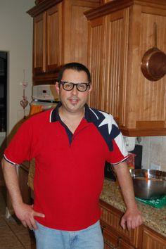 Omar Rodrigues | Graduated: 1983