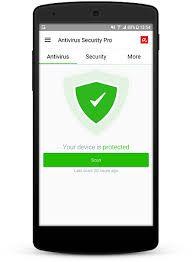 Avira Phantom VPN Browse the web anonymously with Avira Phantom VPN