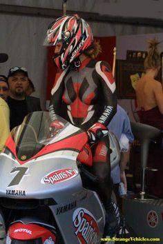 Mulheres com corpo pintado de moto, gostosa com corpo pintado na moto, babes on bike with body paint, Women on bike with body paint, sexy on bike, sexy on motorcycle, babes on bike, ragazza in moto, donna calda in moto,femme chaude sur la moto,mujer caliente en motocicleta, chica en moto, heiße Frau auf dem Motorrad,Женщина, сексуальная, мотоциклы, сексуальные, бикини