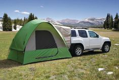 Sportz 5 Person Tent | The Great Outdoors | Pinterest | Suv tent C&ing and Tent c&ing & Sportz 5 Person Tent | The Great Outdoors | Pinterest | Suv tent ...