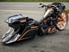 harley davidson road glide for sale uk Harley Bagger, Bagger Motorcycle, Harley Bikes, Motorcycle Tips, Harley Softail, Motorcycle Quotes, Custom Street Glide, Custom Street Bikes, Custom Bikes