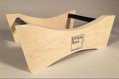 upton_double_bass_stand_05