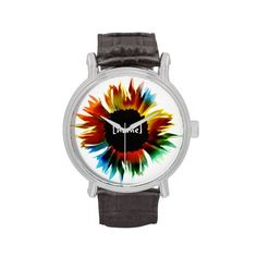 personalized watches for men customized mens watches personalized watches for men custom watches for men customizable watches customized watches for men custom made watches for men personalized mens