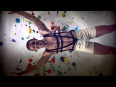Scissor Sisters - Any Which Way...this song kinda makes me feel like partying, i kinda feel like partying right now!!