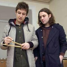 Alex Arctic Monkeys, Monkey Memes, Matt Helders, Ghost Cookies, Monkey 3, Something In The Way, The Last Shadow Puppets, The Strokes, Alex Turner