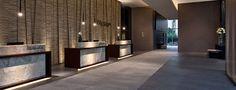 recepción hotel - Buscar con Google