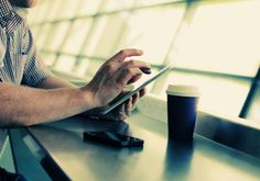 Googles mobile-first index: how to prepare your business
