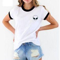 58 Best Cool T Shirt images  f2133cb2a