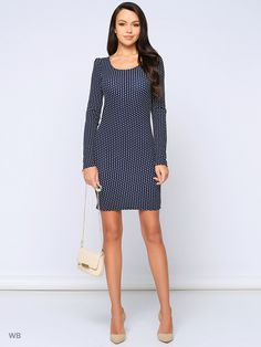 Платье Colambetta - Купить платье, платье купить магазин #Платье