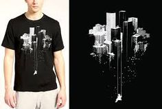 Image result for cool t-shirts designs