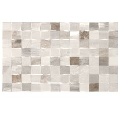 View the Atrium Kios Gris Relieve Wall Tile . Finance options & free delivery available, shop now! Better Bathrooms, Amazing Bathrooms, Atrium, Bathroom Wall, Wall Tiles, Porcelain, Rugs, Shower Rooms, Home Decor