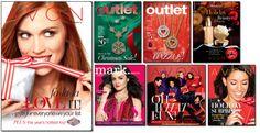 Avon Campaign 25 Preview