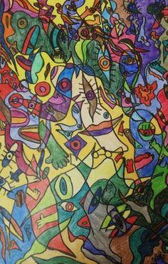 The latest posts from Surwiwal XXI wieku. Follow me at @laptopy2005. Dochód pasywny. Zarabiaj nawet kiedy śpisz. #kryptowalutyt #zarabianieonline #finanse #marketing #copywriting #zdrowie #hobby #fantazje #sztuka #opowiadania 17 Day, Troll, Kids Rugs, Painting, Marketing, Art, Kid Friendly Rugs, Painting Art, Paintings