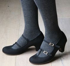 shoes from chiemihara.com
