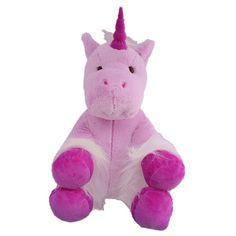 unicornio de peluche - Buscar con Google