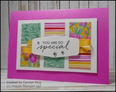 Set of cards using the 2020-22 In-colours, Tasteful Touches stamp set, Tasteful Labels Dies and Flowers For Every Season Designer Series Paper. 21 Cards, Some Cards, Easy Cards, Specialty Paper, Paper Pumpkin, Card Sketches, Stamping Up, Stampin Up Cards, Cardmaking