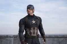 Steve Rogers ya no será el Capitán América en las películas de Marvel - http://www.vistoenlosperiodicos.com/steve-rogers-ya-no-sera-el-capitan-america-en-las-peliculas-de-marvel/