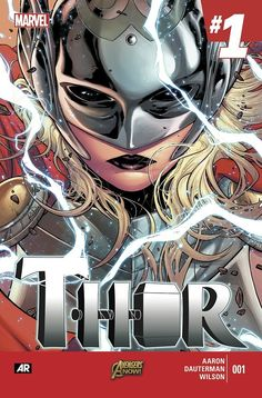 Thor-1-Comic-Release-Date