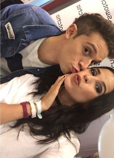 Son Luna, Couple Photography, Relationship Goals, Lily, Selfie, Couples, Cool, Celebs, Artists