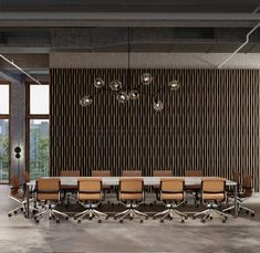 Photos and Videos Office Reception Design, Corporate Office Design, Corporate Interiors, Office Interiors, Corporate Offices, Contemporary Interior Design, Office Interior Design, Luxury Interior Design, Modern Architecture House