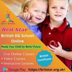Home Learning, Google Play, Your Child, Star, School, Children, Young Children, Boys, Kids