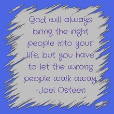 61 Best Joel Osteen Images Inspiring Quotes Inspirational Qoutes