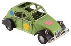 "Machetă retro ""Flower-power"" Retro Flowers, Boutique, Flower Power, Toys, Car, Automobile, Boutiques, Vehicles"