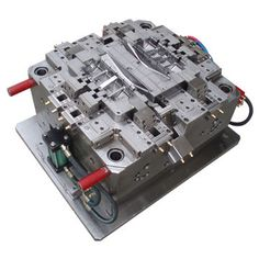 HQMOULD is the famous #automotive_mould manufacturer in the China and whole world specialized in plastic automotive parts moulds. http://www.hqmould.com/auto-parts-moulds.html