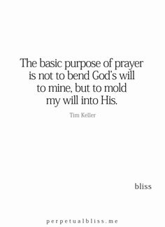 Michael Bliss/let me know god. Bible Verses Quotes, Faith Quotes, Me Quotes, Scriptures, Quotes About God, Quotes To Live By, Spiritual Quotes, Positive Quotes, Cool Words