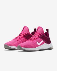 14 Best Air zoom images   Nike store, Nike, Air zoom