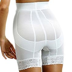 7286e20229 23 Best Ardyss Body Magic Body Shapers images