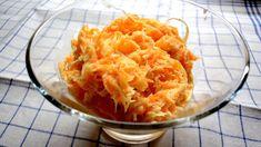 Celerový salát - podporuje gen imunity proti infekčním onemocněním