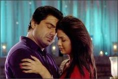 Made 4 each other. Beautiful couple- Kunal and Siddhi
