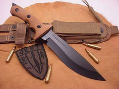 Google Image Result for http://treemanknives.com/images/new-treeman-combat-large.jpg