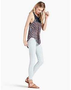 T-shirts & Tops | 40% Off Literally Everything | Lucky Brand