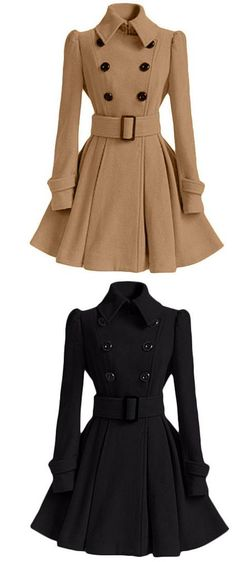 ccf735ad7a18 889 Best Coat Jackets images in 2019