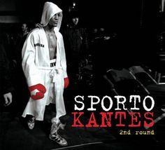 Lee par Sporto Kantès identifié à l'aide de Shazam, écoutez: http://www.shazam.com/discover/track/54693425