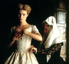 colin firth s wedding costume as lord wessex from the movie  is shakespeare in love the sequel coming soon