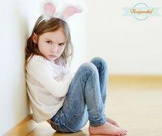 Is jouw hoogsensitieve kind ook vaak boos? Tijdens een woedeaanval hoort je kind jou nauwelijks. Kennis van de achtergronden helpt bij het voorkomen.