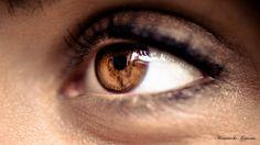 500px / Girl's Eyes Canon EF 100 Macro f/2.8 L IS USM Focal Length    100mm Shutter Speed    1/200 secs Aperture    f/2.8 ISO/Film    1000 Lot's Wife, Focal Length, Moustache, Shutter Speed, Girls Eyes, Photo Galleries, Canon Ef, Aperture, Film