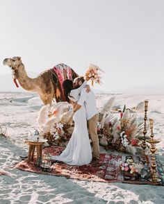 pampas grass is the ideal decorative floral and a fairly versatile one at that. Given its forgiving structure, neutral tonal properties,… Moroccan Wedding, Pampas Grass, Camel, Floral, Neutral, Animals, Instagram, Feather Reed Grass, Animaux