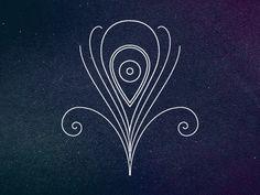 monogram potential