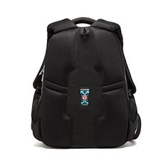 d20b1a5e12f7 ... Backpack 3001 (Black) - Click image twice for more info - See a larger  selection of boys teens backpacks - kids